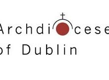 dublin archdiocese