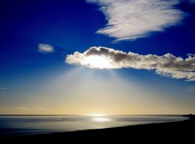sunrise thurs 18f    2 (2)