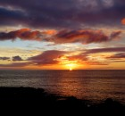 sunrise mon 25jy