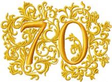 Anniversary_70_embroidery_design_b