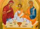 Icon-of-the-Holy-Family-WMOF2018