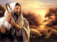 Jesus-Good-Shepherd-wide-i-vividscreen.inco_