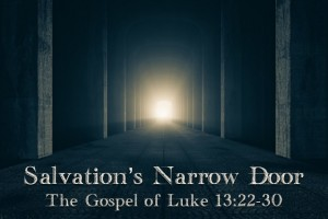 sermon-slide-deck-salvations-narrow-door-luke-132230-6-638-2